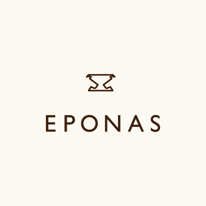 EPONAS_サムネ