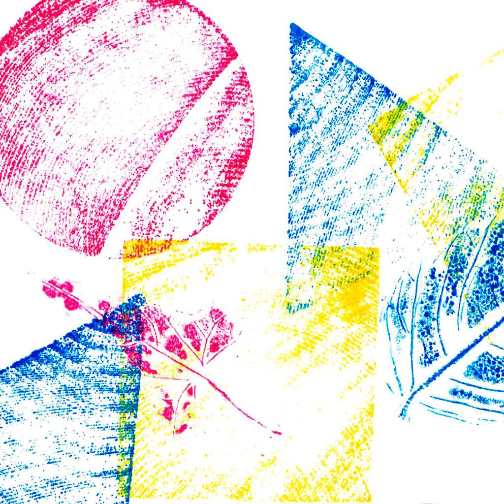 平成30年度「夏休み!多摩区エコフェスタ」へ出展